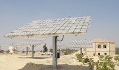 Solarstrom sofort verbrauchen