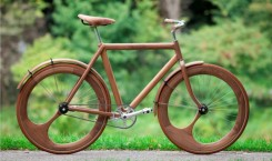 rsz-jan-gunneweg-wood-bicycle-1