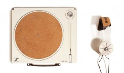 sennheiser-eco-vinyl-turntable-by-matthew-lim1