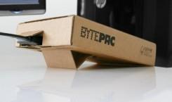 bytepac-kit-9