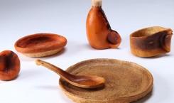 Solskin-Design-Biodegradable-Orange-Peels-Objects-2