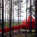 Treehotel-photo-Peter-Lundstrom-10
