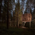 Treehotel-photo-Peter-Lundstrom-12