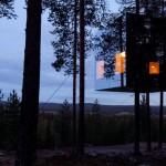 Treehotel-photo-Peter-Lundstrom-20