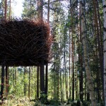 Treehotel-photo-Peter-Lundstrom-3