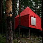Treehotel-photo-Peter-Lundstrom-5