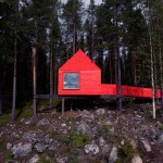 Treehotel-photo-Peter-Lundstrom-8