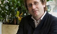Dr. Michael Baumgart