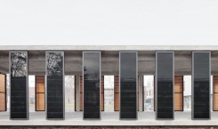 PV-Pavillon_Odersun_Ansicht_Front