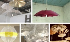 UMBRELLA-LAMPS-600x340