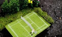 miniature-garden12-550x367
