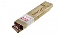 riegel-offen_pur-kakaosplitter-560x420