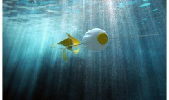 turbine underwater copy