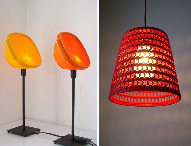 Recycling lampen basteln  Nauhuri.com | Recycling Lampen Basteln ~ Neuesten Design ...