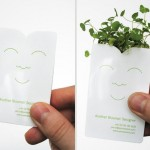 design-inspired-by-nature-business-card-1