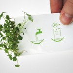design-inspired-by-nature-business-card-2