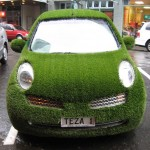 design-inspired-by-nature-car
