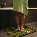 design-inspired-by-nature-carpet