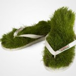 design-inspired-by-nature-flip-flops