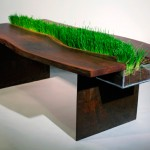 design-inspired-by-nature-table-1
