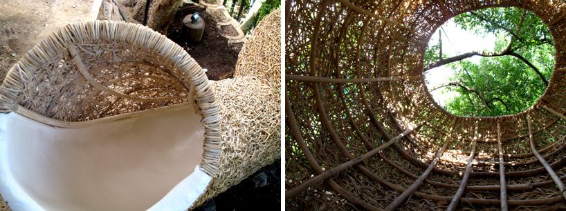 ein vogel nest zum wohnen lilli green. Black Bedroom Furniture Sets. Home Design Ideas