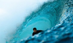 patagonia_r1_wetsuit-ad-thumb-620x358-39094