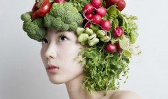 hair-veggies-takaya