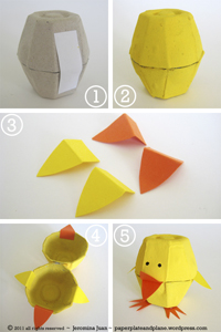 easter_egg_carton_process
