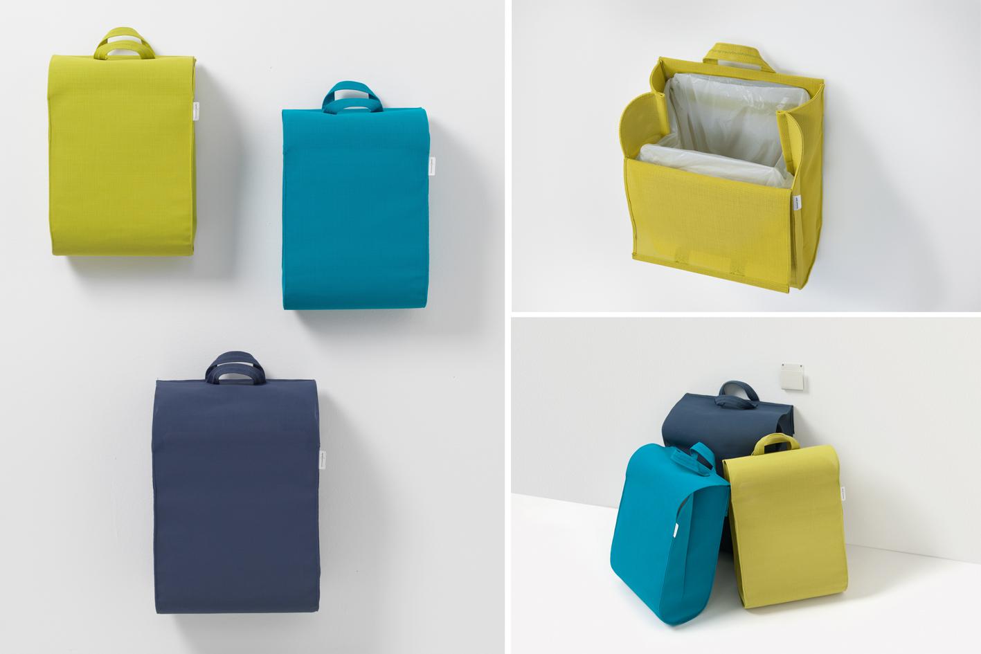 Mülltrennung und Design - passt das zusammen? – Lilli Green