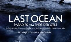 LastOcean-FRONT-klein