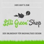 Lilli Green Shop - Onlineshop für nachhaltige Produkte