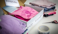 kirondo_gepacktes Paket
