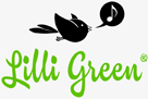Lilli Green - Logo