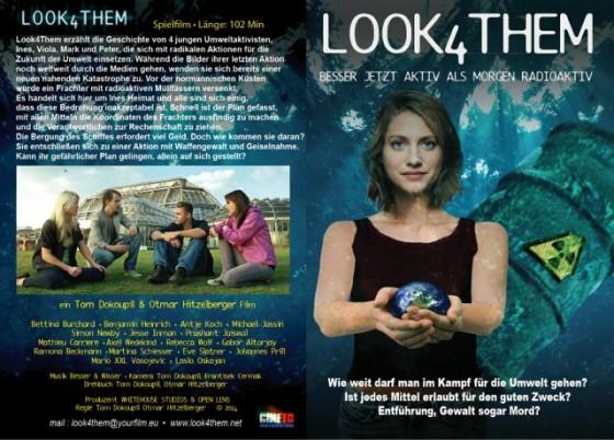 Look4them - Info deutsch