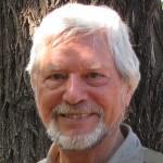 Prof. Dr.-Ing. Minke © Gernot Minke