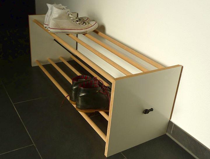 Designermöbel selbst bauen  Link-Tipp: Designermöbel selber bauen mit Möbelrezepte - Lilli Green ...