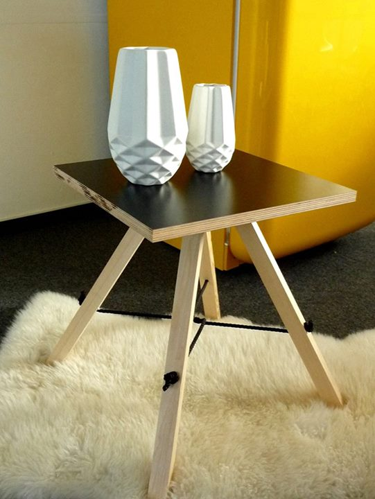 Designermöbel selbst bauen  Link-Tipp: Designermöbel selber bauen mit Möbelrezepte | Lilli ...