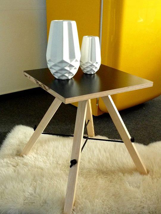 link tipp designerm bel selber bauen mit m belrezepte lilli green magazin f r nachhaltiges. Black Bedroom Furniture Sets. Home Design Ideas