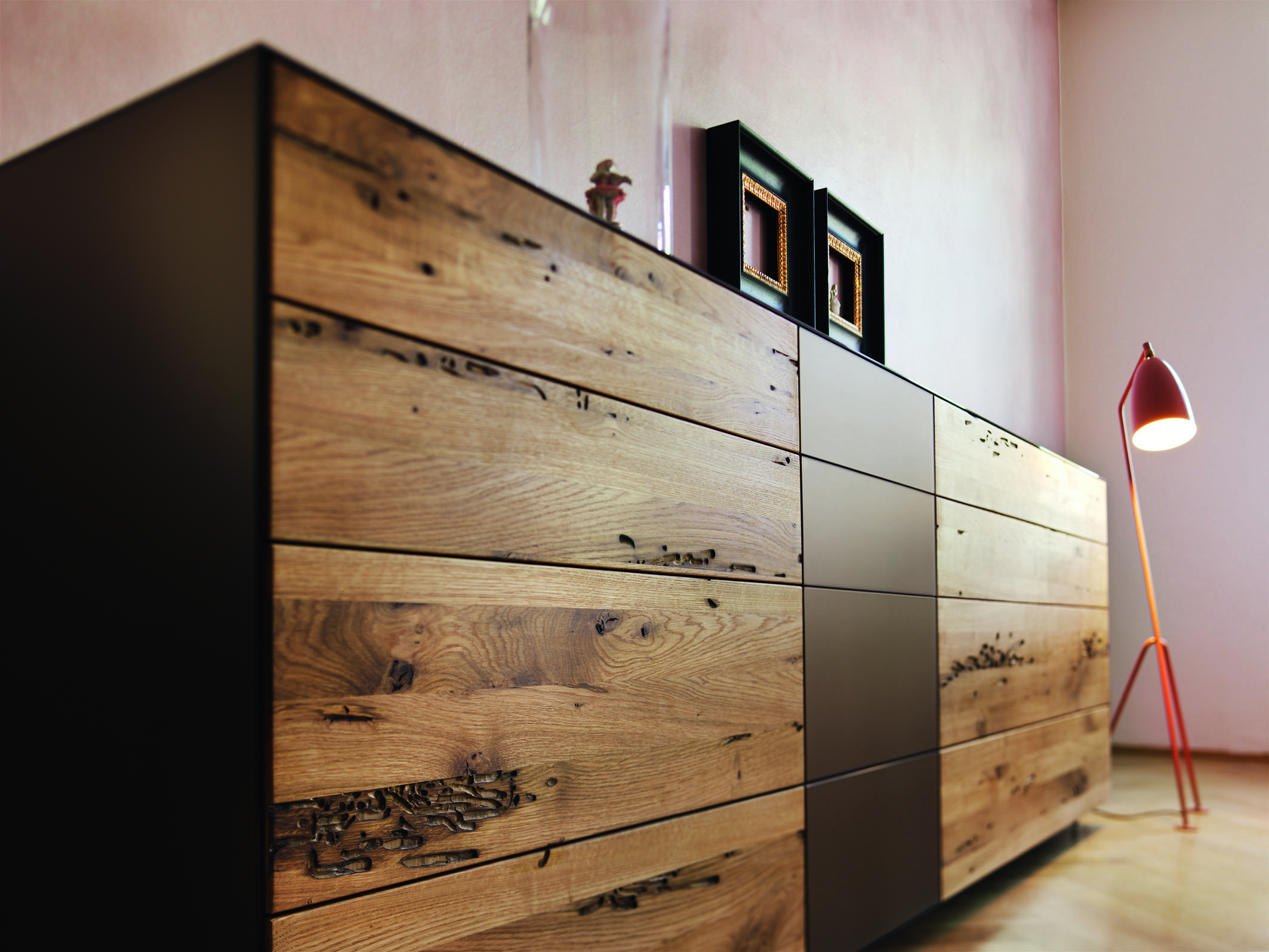 alt ist wieder viel wert zum gl ck lilli green. Black Bedroom Furniture Sets. Home Design Ideas