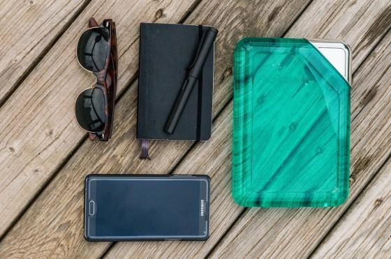 aquabook-fast-green