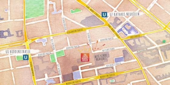 tgmb_map