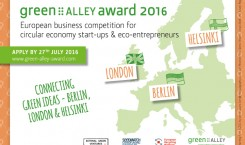 Poster_Green_Alley_Award_2016_horizontal_720x511