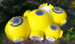 Yellow-dome-home-Kisumu-Kenya-Better-Me-Foundation-2-1020x610