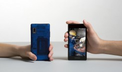 fairphone smartphone faires handy