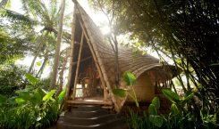 Green Village Bali - Photo Rio Helmi 11