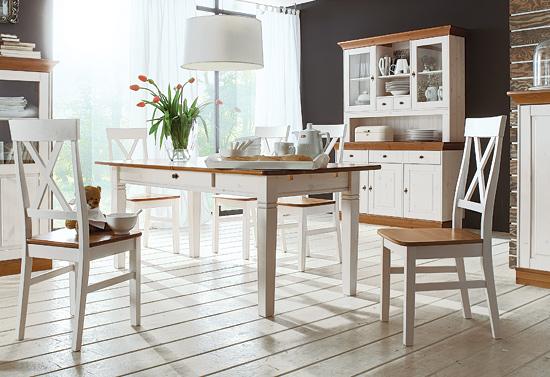vegane m bel tierfreie tipps zum wohnen und einrichten lilli green magazin f r. Black Bedroom Furniture Sets. Home Design Ideas