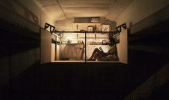 Valencia Designer Studio Fernando Abellanas