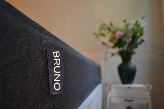 schlafen wie auf wolke 7 lilli green magazin f r. Black Bedroom Furniture Sets. Home Design Ideas