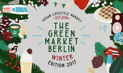 winteredition_green_market_berlin