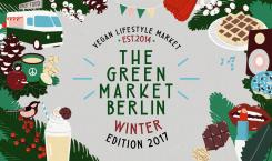 winteredition_green_market_berlin